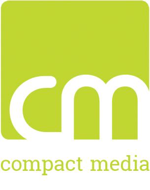 Compact Media